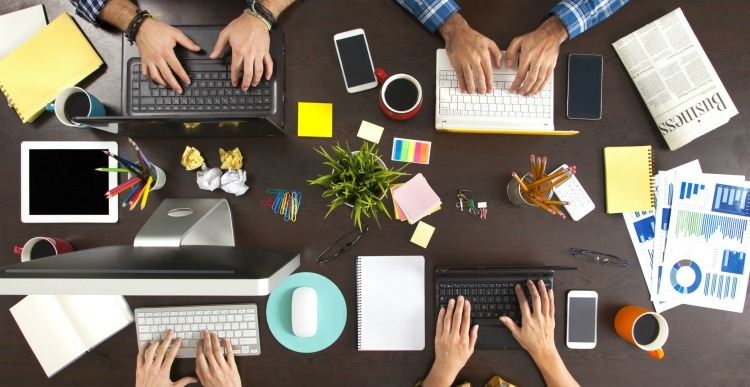 Marketing for Startups: Can Marketing Replace Sales?