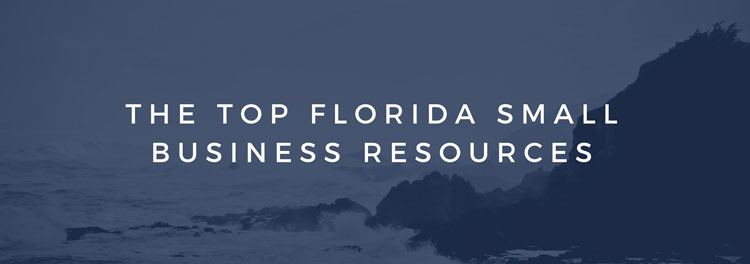 top florida small business