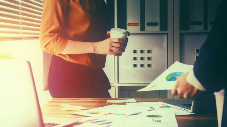8 Ways to Growth Hack Your Startup