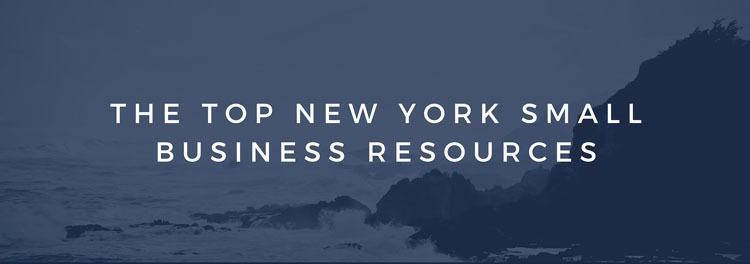 Top 10+ New York Small Business Resources
