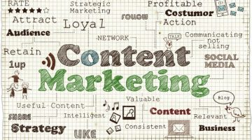 Startups Can Rule Content Marketing with 8 Trendsetting Strategies