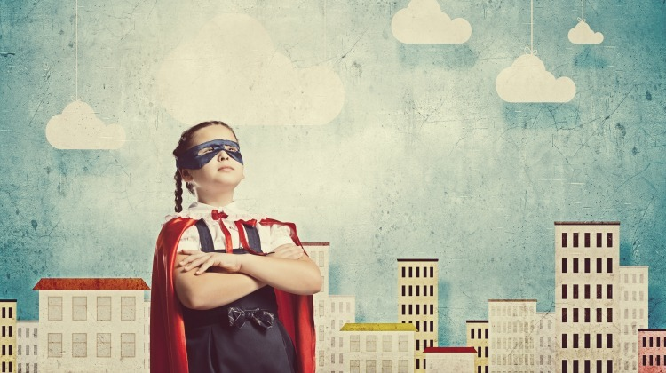 How to Lead A Startup Effectively without Confidence