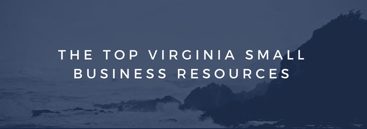 The Top Virginia Small Business Resources