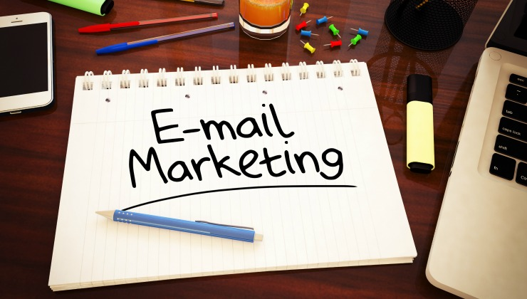 Way Beyond Email! Top Tools for Complete Marketing Automation