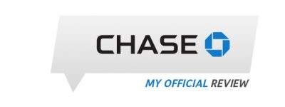 Chase Business Checking Review: What You Should Know