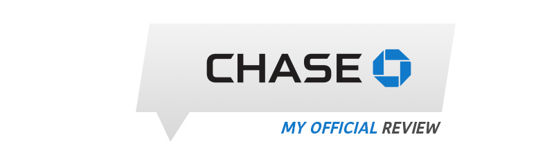 how to open a business bank account chase