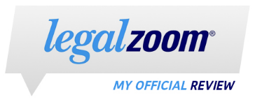 LegalZoom Non-Profit Review
