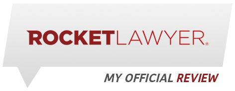 Rocket Lawyer Registered Agent