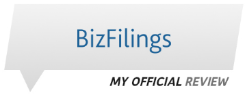 Bizfilings Non-Profit Review