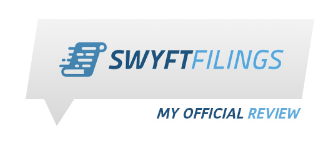 Swyft Filings LLC Review