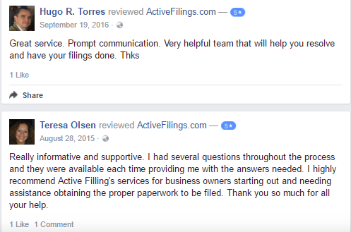Active Filings Review_3