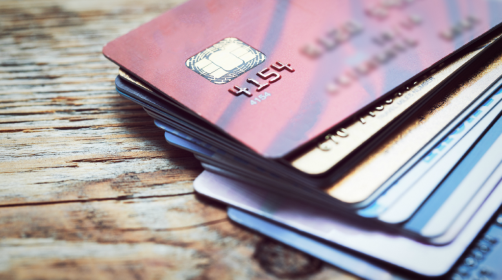 Business Credit Cards: Everything You Need to Know | Startup Savant