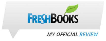 Freshbooks Accounting Software Review