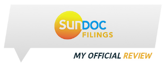 Sundoc Filings Review