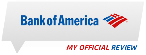 Bank of America Business Checking_Review