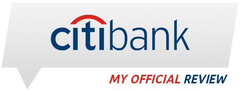 Citibank_business_checking_review