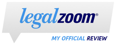 LegalZoom Legal Services Review