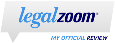 LegalZoom Annual Report Filing
