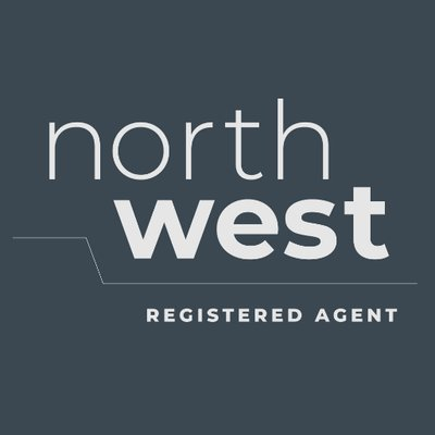 Northwest Registered Agent Llc Service Review What Do You Get