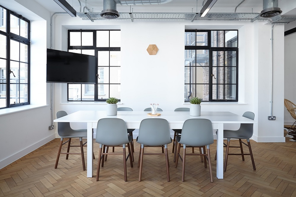 Best Coworking Services in Los Angeles, CA