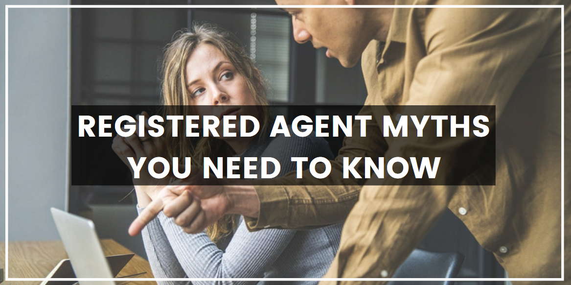 Registered Agent Myths You Need to_Know